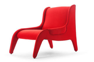 Antropus  by  Cassina