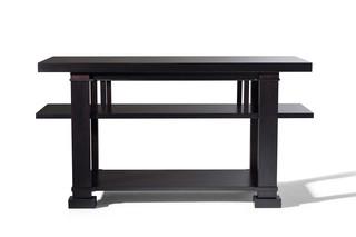 Boynton Hall table  by  Cassina