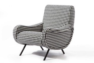 Lady  by  Cassina