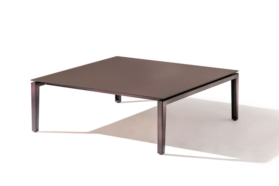 Scighera table square