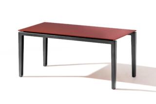 Scighera Tisch   von  Cassina
