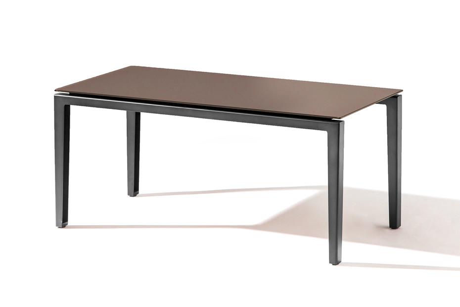 Scighera table