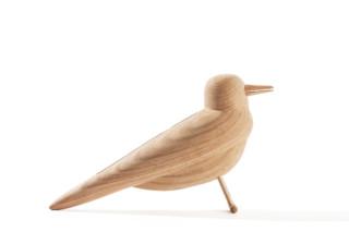 Villa Le Lac Paulownia - The Bird  von  Cassina