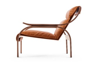 Woodline  by  Cassina