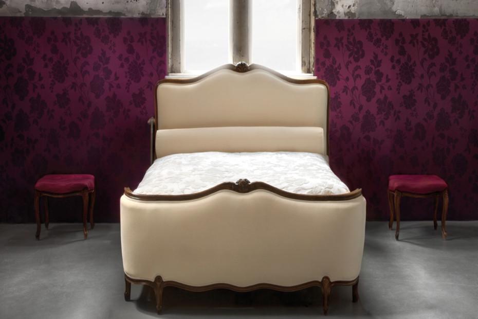 apollodor von christian fischbacher stylepark. Black Bedroom Furniture Sets. Home Design Ideas