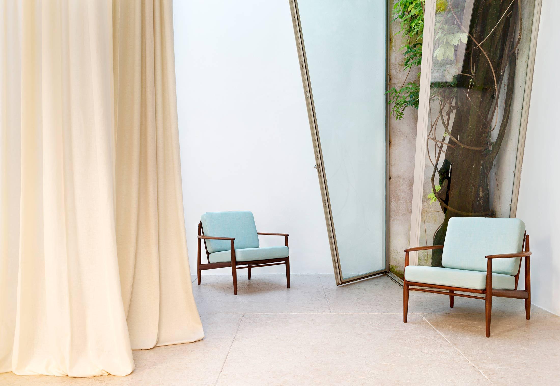 eco fr medium von christian fischbacher stylepark. Black Bedroom Furniture Sets. Home Design Ideas