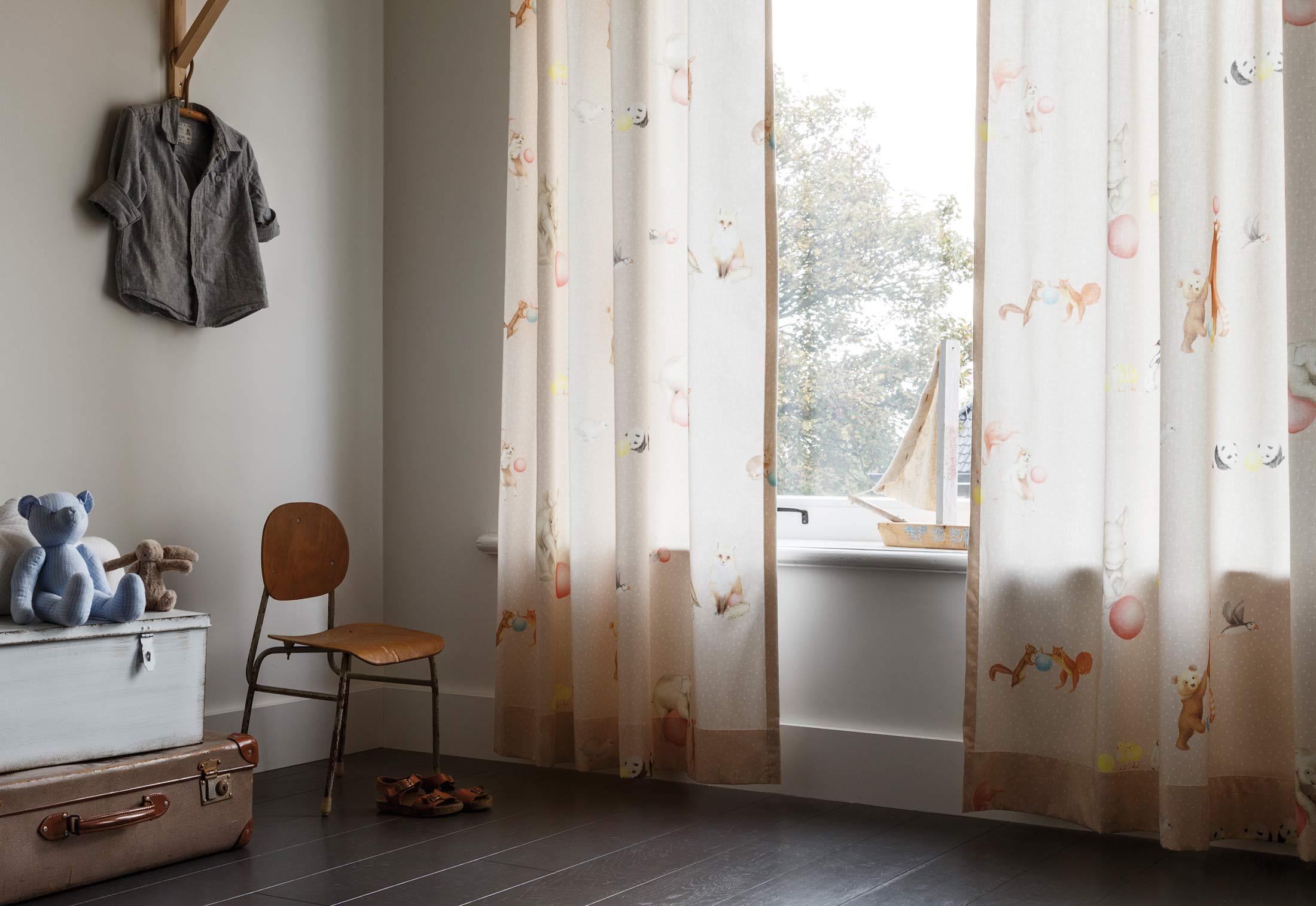 mignon von christian fischbacher stylepark. Black Bedroom Furniture Sets. Home Design Ideas