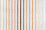 Spectrum  by  Christian Fischbacher
