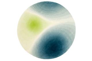 Splish round  by  Christian Fischbacher