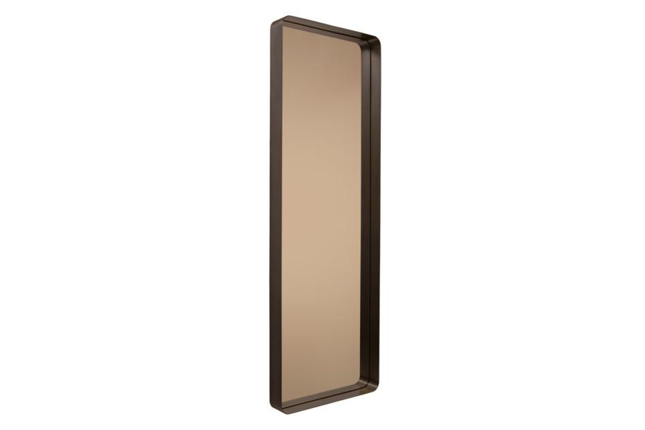 Cypris rectangular