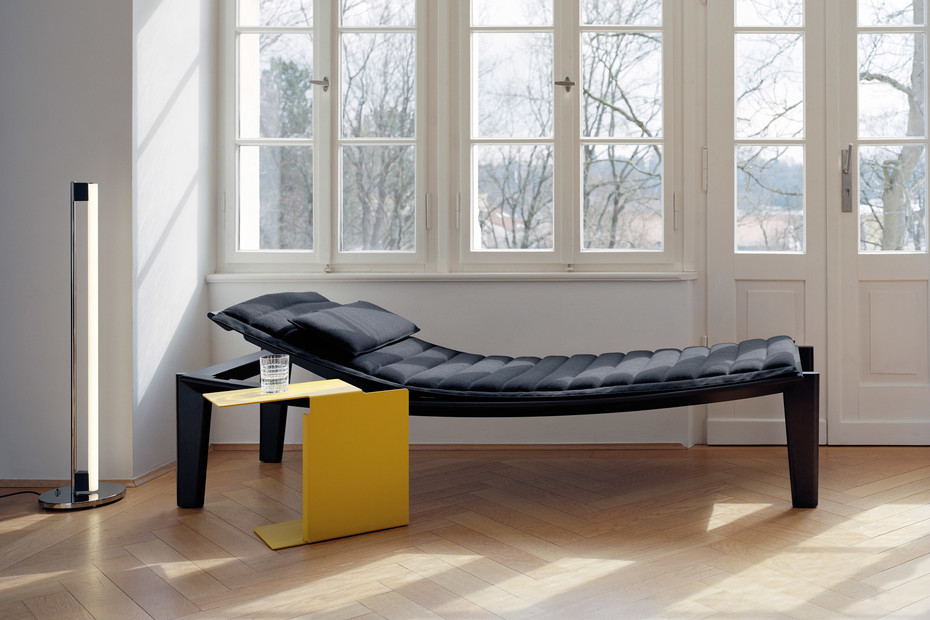Ulisse Daybed