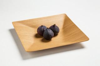 Bowl 30 x 30 cm  by  conmoto