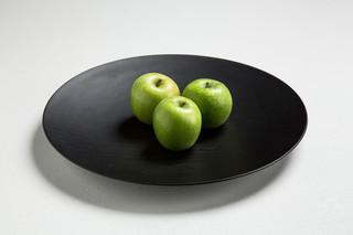 Bowl ø 35 cm  by  conmoto