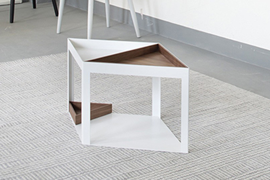 KARO side table
