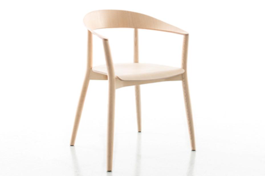 MITO chair