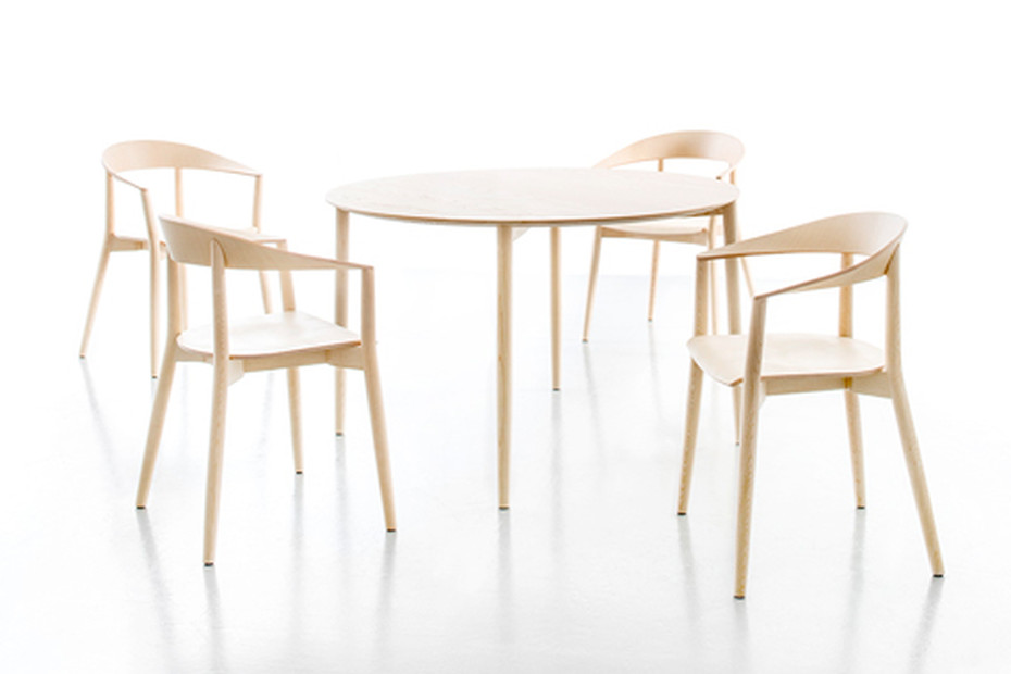 MITO Tisch
