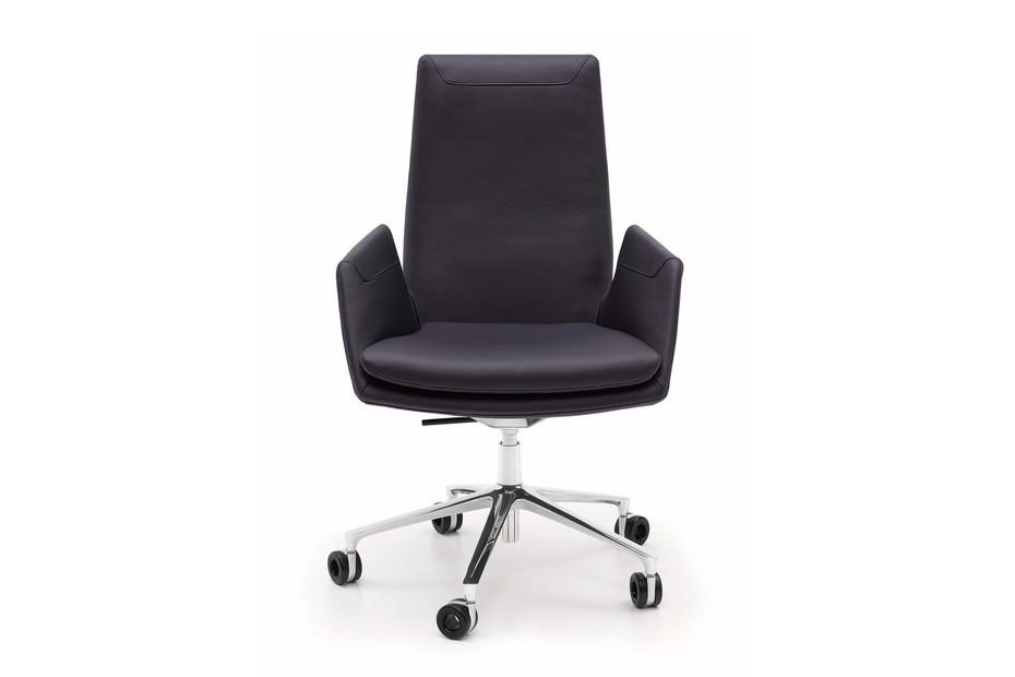 Cordia office swivel chair