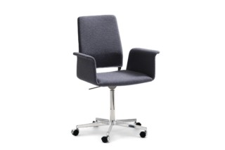 Fino office swivel chair  by  COR