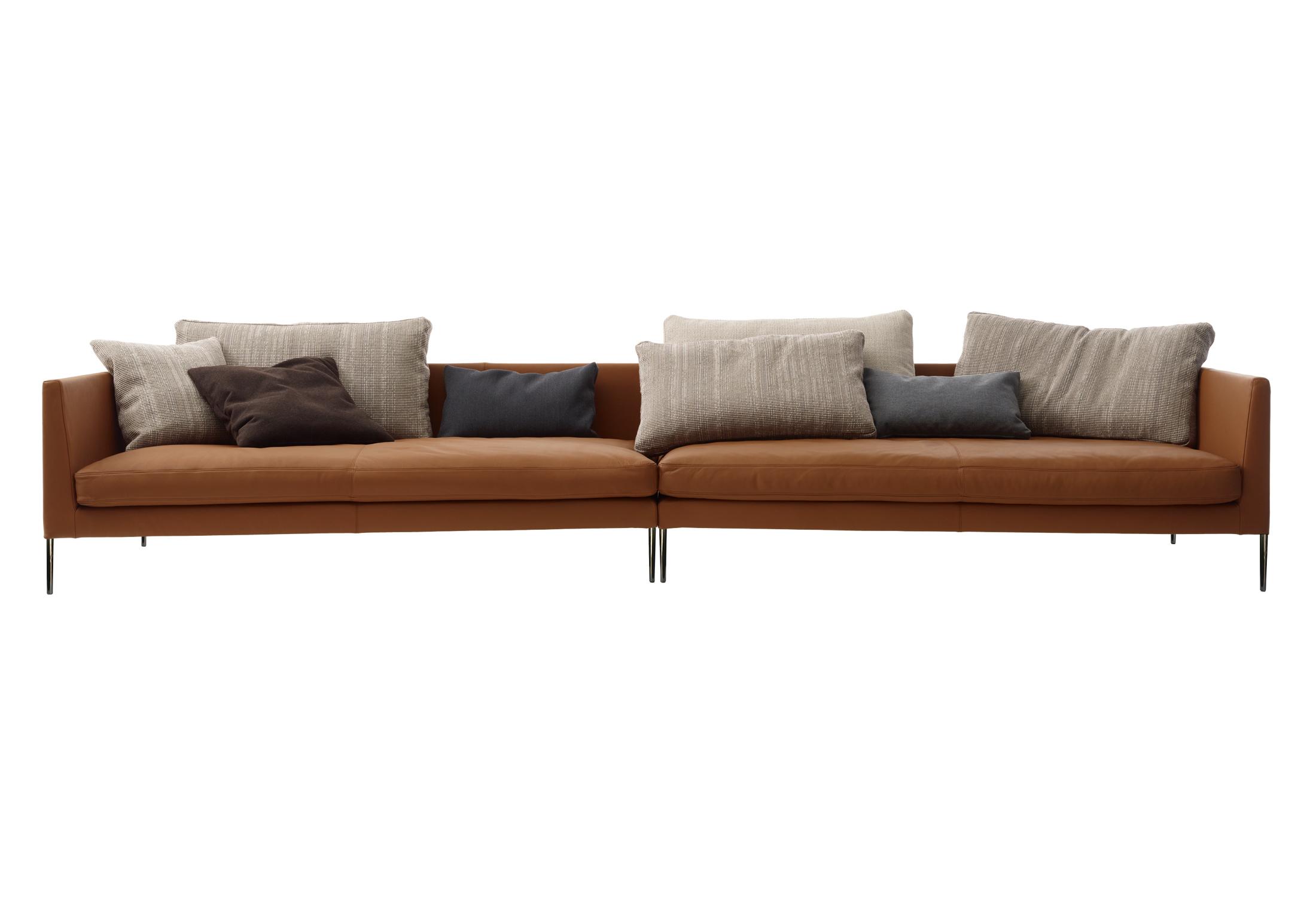 pilotis by cor stylepark. Black Bedroom Furniture Sets. Home Design Ideas