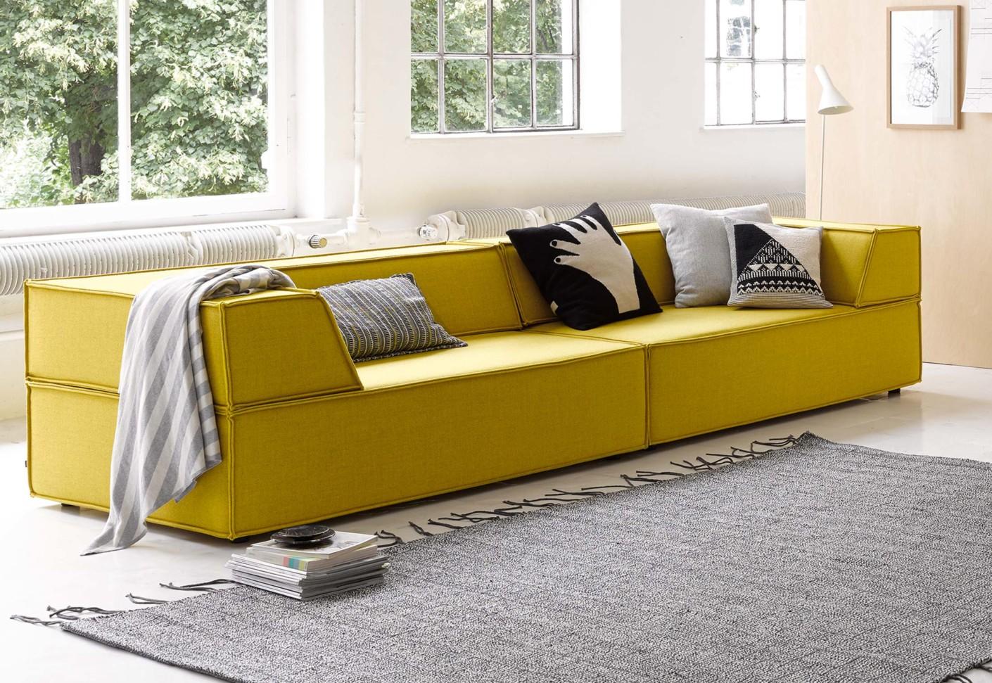 trio von cor stylepark. Black Bedroom Furniture Sets. Home Design Ideas