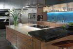 Sensa by Cosentino® - veredelter Granit  von  Cosentino