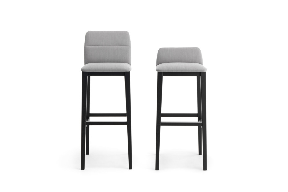 Aura bar stool