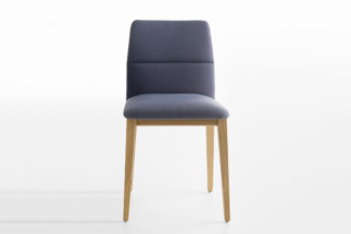 Aura chair   by  Crassevig