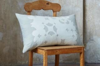 Cushion Cover Mira  von  Création Baumann