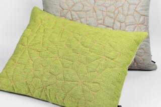 Cushion Dolores  von  Création Baumann