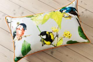 Cushion Ophelia  von  Création Baumann