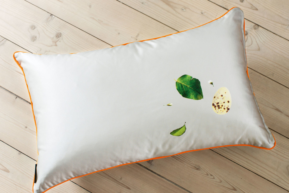 Cushion Ophelia