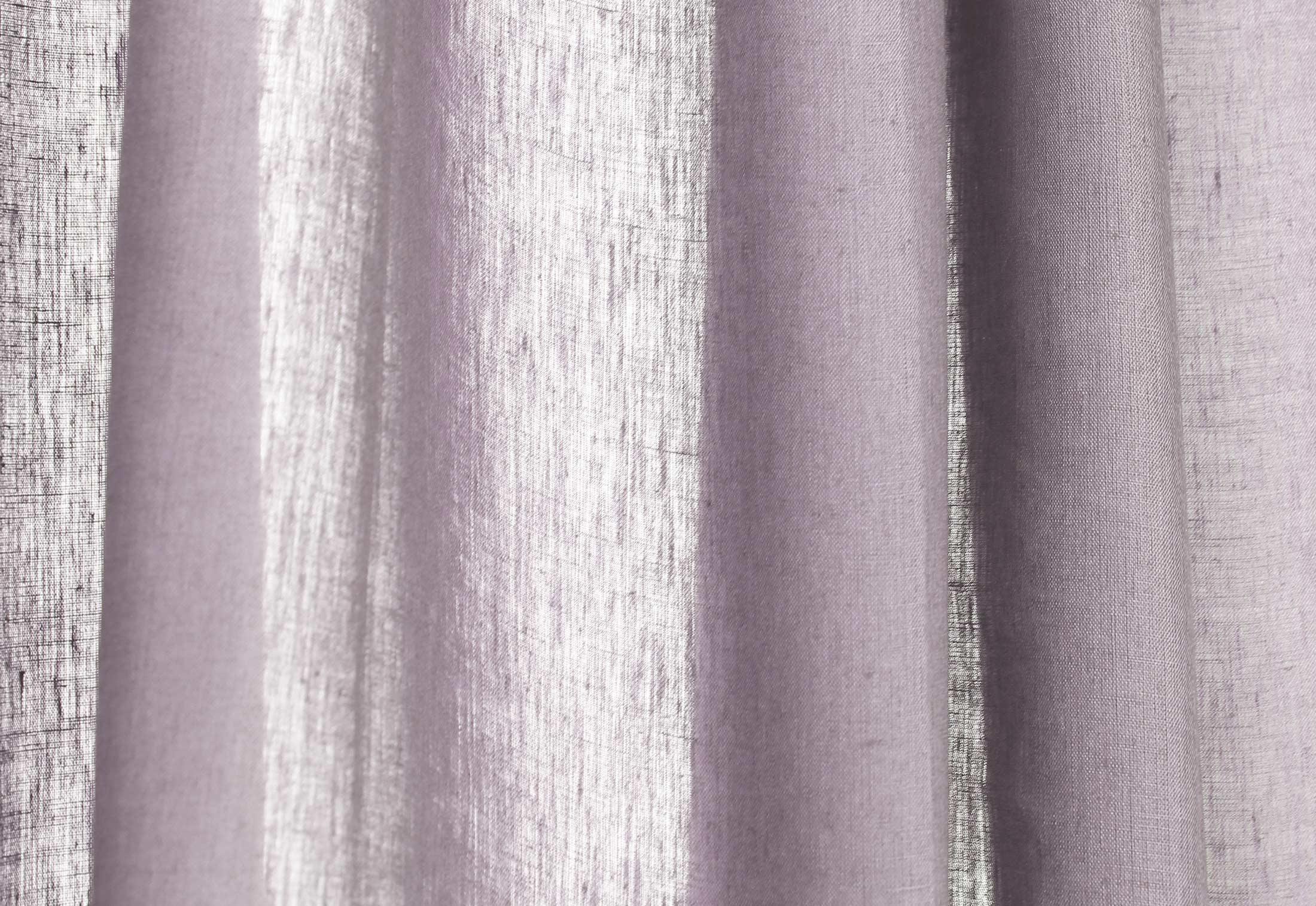 filino color ii von cr ation baumann stylepark. Black Bedroom Furniture Sets. Home Design Ideas