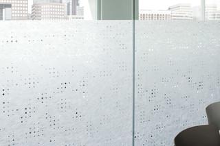 Gecko Laser Dots  by  Création Baumann