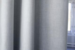 Osculargo Grey FR  von  Création Baumann