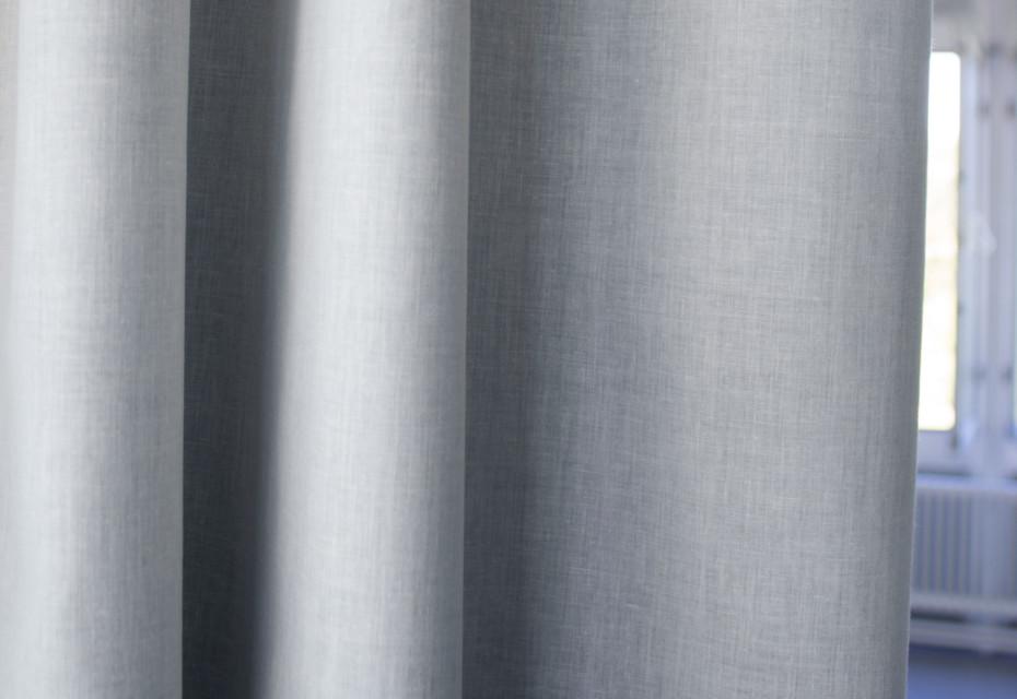 Osculargo Grey FR