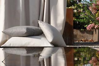 Outdoor Nicaragua  by  Création Baumann