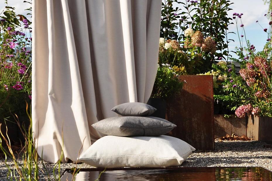 Outdoor Nicaragua