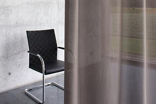 Shelter  von  Création Baumann