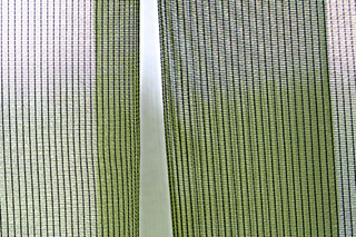 Vista  von  Création Baumann