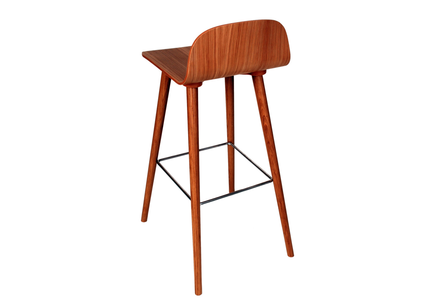 boston barstool by danerka stylepark
