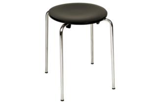 Rondo stool  by  Danerka