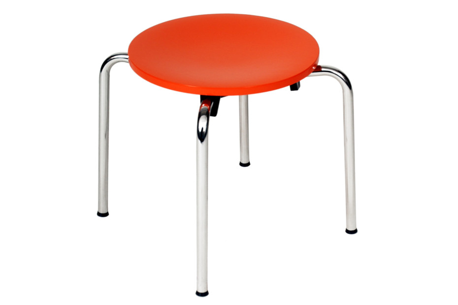 Rondo stool