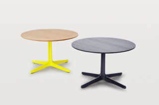 DS-144 side table  by  de Sede