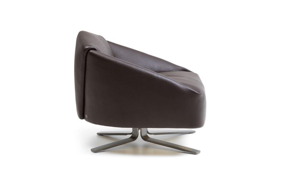 DS-373 Sessel