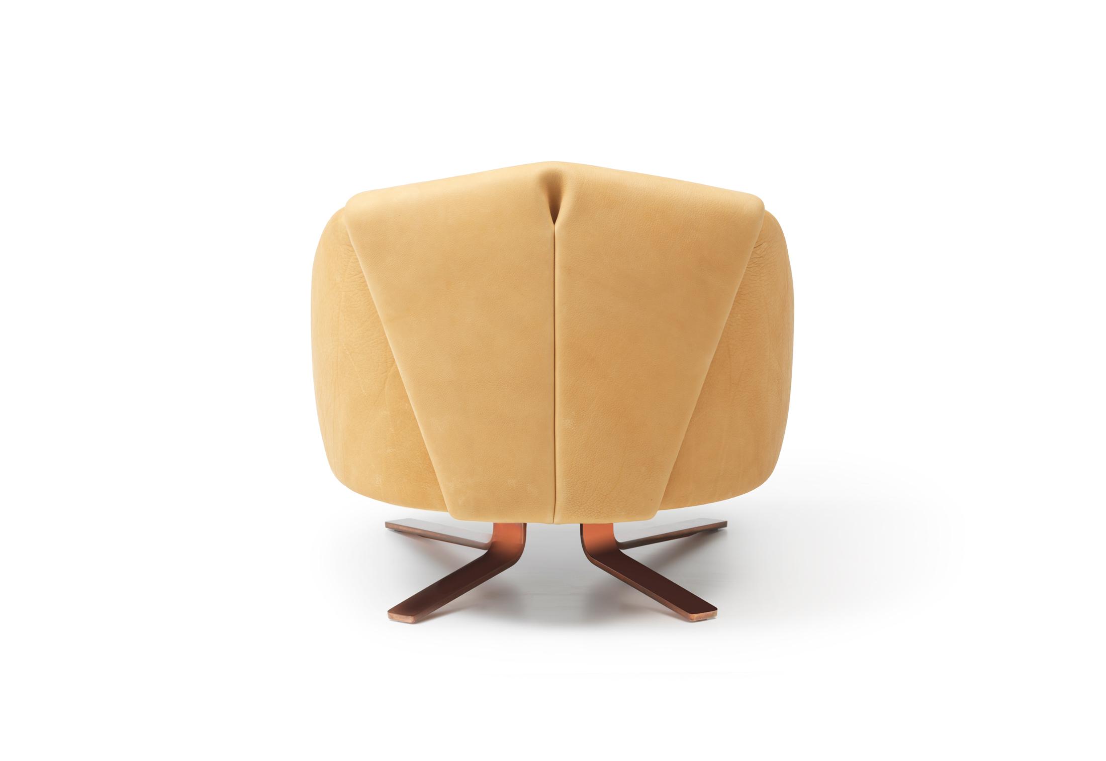 Ds 373 designer 39 s choice von de sede stylepark for Designers choice