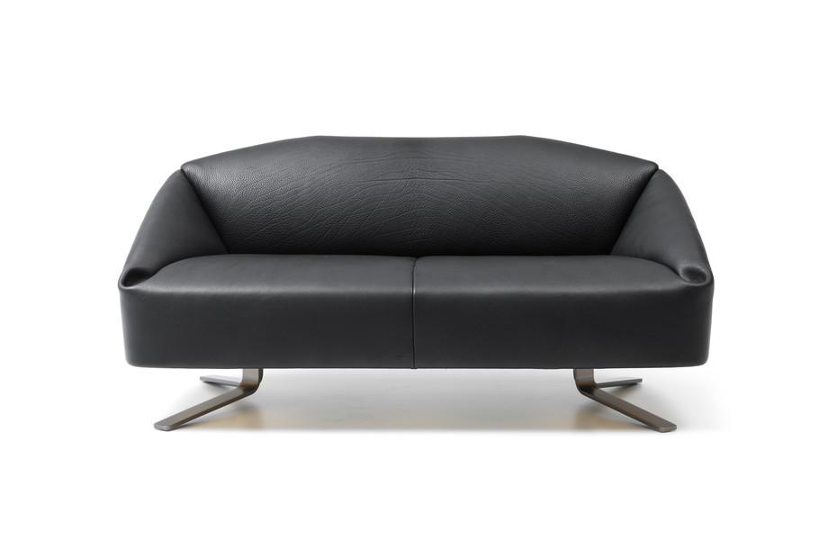 DS-373 Sofa