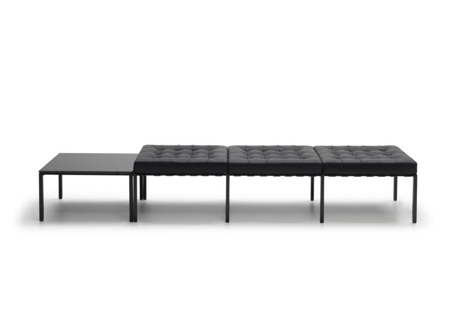 KT-221 bench