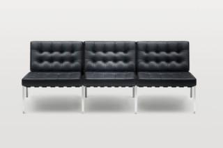 KT-221 sofa  by  de Sede