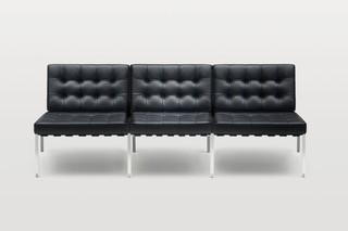 KT-221 Sofa  von  de Sede