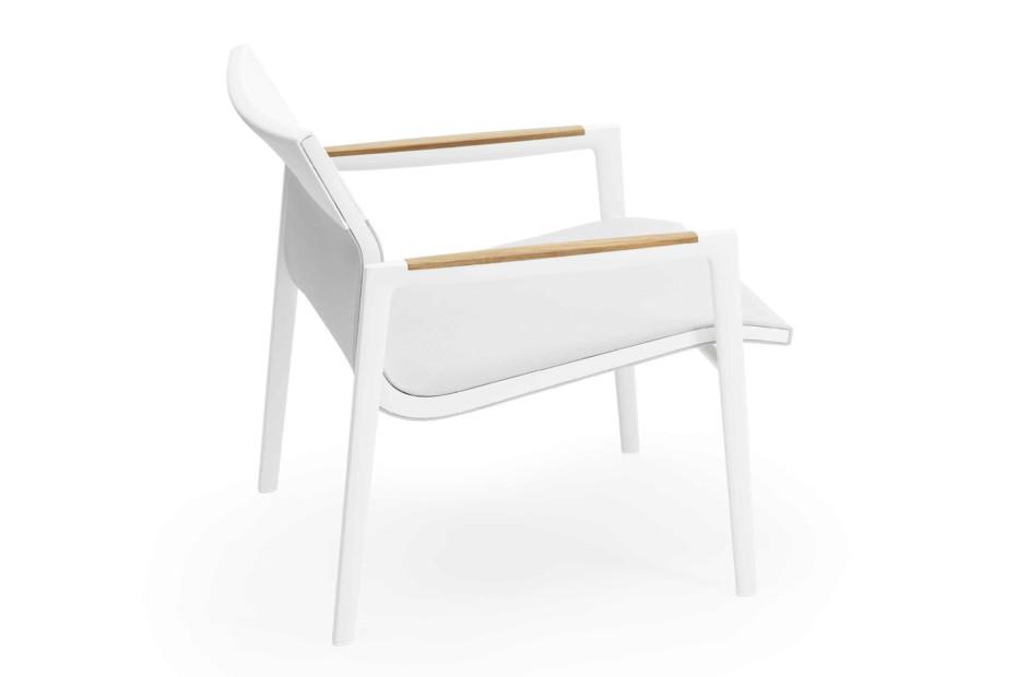 DEAN lounge chair